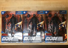 GI Joe Classified - Cobra Trooper Instant Army Lot (3) Figures! Target Exclusive