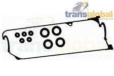 Honda Civic MK 7 1.6/1.6i 2001-2005 Rocker Cover Gasket - BGA