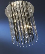 Nino Lampe Deckenleuchte Lünen Leuchten Deckenstrahler UVP 99,- OVP Neu