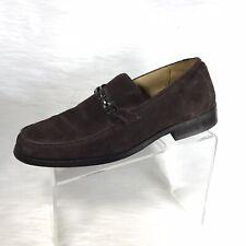 e59e25bd20c Florsheim Loafers   Slip Ons Dress Shoes for Men for sale