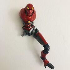 Marvel Legends SP/DR Peni Parker BAF Build A Figure Incomplete Spider-Man