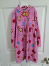 NWT Rabbit Moon by Le Top pink knit sweater dress 6 6x
