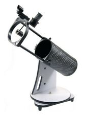 Skywatcher patrimonio 130P FLEXTUBE parabólica Dobsonian Telescopio 10213, en Londres