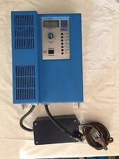 ZENER MSC-S4 AC Variable Drive Motor Speed Controller 4.0 Amp Continuous Current
