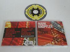MARK KNOPFLER/GET LUCKY(VERTIGO 60252708674 3)CD ALBUM