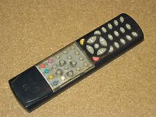 Telecomando remote universale per TV CME UNICO TESTATO E FUNZIONANTE