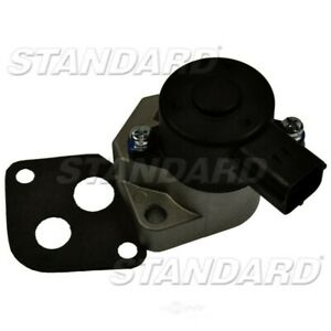 Fuel Injection Idle Air Control Valve|Intermotor AC473 (Fast Shipping)