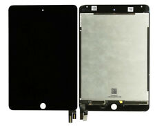 iPad Mini 4 LCD Display Touchscreen Touch Screen Glas Bildschirm Schwarz