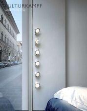 Omikron KulturKampf 900702 Bianco AR111 G53 incasso a soffitto  By Gabi Perfetto