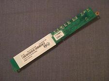 """IBM Lenovo Thinkpad R500 R61 R61i R61e 15.4"""" WXGA LCD Inverter Card 41W1482"""