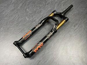"Fox 34 Kashima Factory Series 27.5"" Forks"