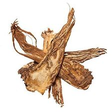 Dang Gui Whole Root Herbs - Angelica Root Chinese Herb - 1Lb