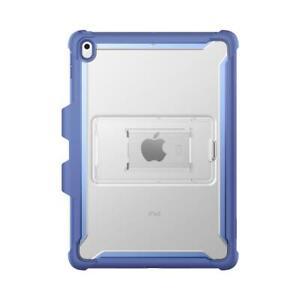 iPad 8th 7th Gen iPad 10.2 Case i-Blason ARES Full Body Cover Screen Protector
