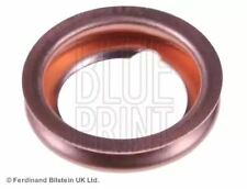 Sump Plug Washer Seal ADN10101 by Blue Print Genuine OE - Single