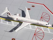Gemini Jets 1:200 Scale Horizon Air CRJ-700 N606QX G2QXE333