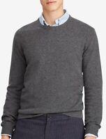 Polo Ralph Lauren Men's Cashmere Sweater - Size L