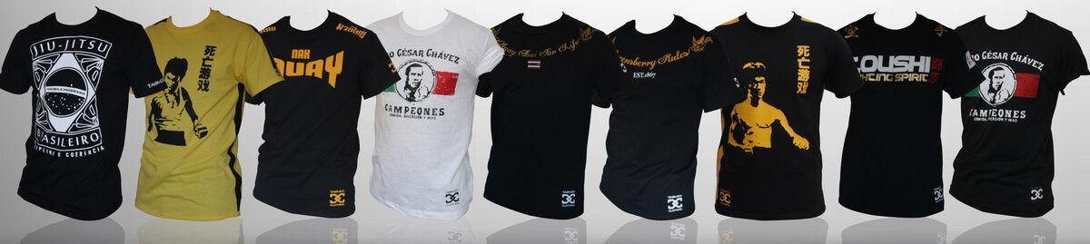 combat-clothing
