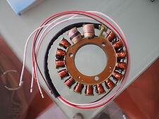 Xt 600 K alternateur stator à partir de 1990 pas pour les e xt600 Alternator NEUF