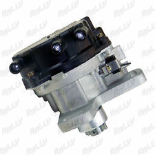 1255 IGNITION DISTRIBUTOR T0T57071 D6056 FORD PROBE MAZDA 626 MX-3 MX6 1.8L 2.5L