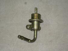 98 99 00-04 Nissan Frontier Xterra 2.4L 4-Cyl. Fuel Injection Pressure Regulator