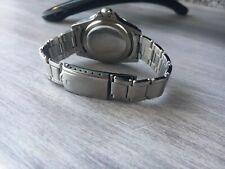 Bracciale 7206 per Rolex/Tudor
