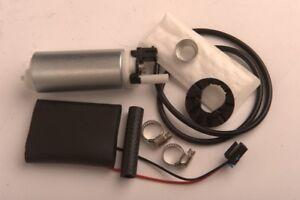 Electric Fuel Pump  Onix Automotive  EC270