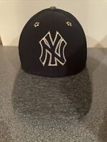 New York Yankees 2016 MLB All Star Game New Era 59FIFTY Low Profile Hat 7 1/4