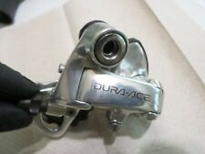 Shimano Dura-Ace RD7700 Rear Derailleur XCLNT 9 Speed Road Bike Cycling
