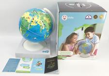 Shifu Orboot (Device Based)Augmented Reality Interactive Globe - New
