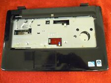 Dell Inspiron 1545 Palmrest Touchpad Top Bottom Case Casing Hinge Cover #308-7