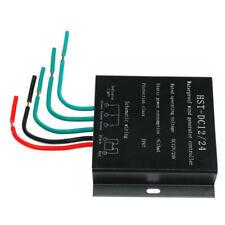 12V/24V 1000W Wind Light Turbine Generator Charge Controller Regulator # IP67