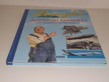 Löwenzahn - Abenteuer Luftfahrt ; Peter Lustig tivi
