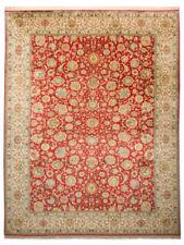 Tapis rectangulaire pour le salon, 250 cm x 350 cm