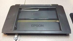 Epson RX585/610/615 Scanner pn 2119043