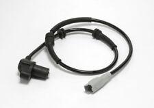Front ABS Wheel Speed Sensor Fits Fiat Scudo (1994-1998) 1.9 D 2.0 JTD 8GO