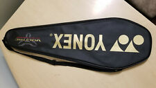100% Geniune YONEX Voltric Cover Bag, YONEX Badminton Racquet Racket Cover Bag