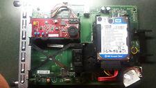 HP CC460-60001 Formatter Board Color LaserJet CP3525 Hewlett Packard