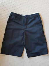 Men's shorts O'Neill, Black size 30