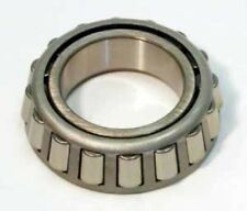 Differential Pinion Bearing Rear Inner,Rear Outer SKF HM89446 VP
