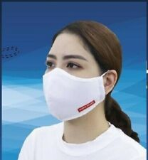 Mundschutz Maske Nasenschutz Nanosilber