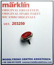 MARKLIN 20325 - 203250  RUOTA INGRANAGGIO    TREIBACHSENTEIL 3005