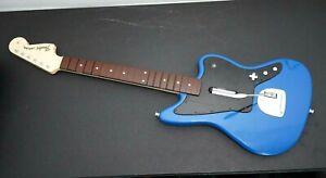 Fender Jaguar Wireless Guitar Controller PS4 PlayStation 4 051-064 Rock Band