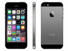 Téléphones mobiles Apple iPhone 5s, 32 Go