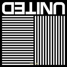 Hillsong United - Empires [New CD]