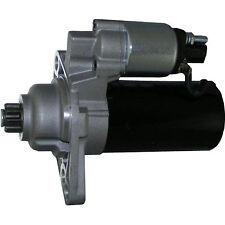 PREMIO Nuovo di Zecca OE Quality VW GOLF PLUS 5M1 521 1.9 TDi Diesel Motore Di Avviamento