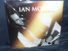 Ian Moore – Live From Austin