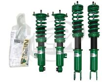 TEIN FLEX Z 16 WAYS ADJUSTABLE COILOVERS FOR 90-96 300ZX Z32 (MADE IN JAPAN)