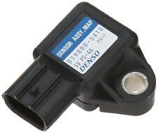 Genuine OEM Denso MAP Manifold Absolute Pressure Sensor for Acura Honda Saturn
