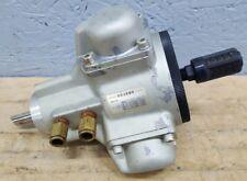 New Taiyo Tam4-015 Pneumatic Air Motor