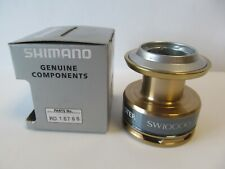 SHIMANO SPARE SPOOL TO FIT BIOMASTER 10000 SW-A HG (RD 16766)